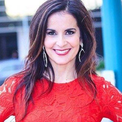 Stacey J. Aswad Social Profile
