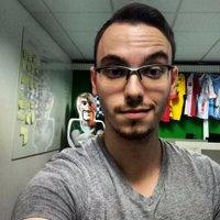 Matheus Schenk   Social Profile