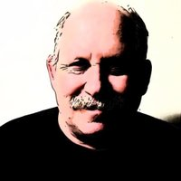 Jim McGregor | Social Profile