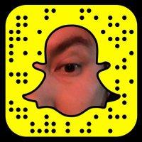 Tony Johanson | Social Profile