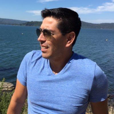 Francisco Javier S | Social Profile