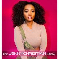 Jenny Christian | Social Profile