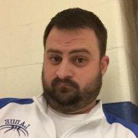 Mark McCarthy | Social Profile