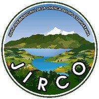 @Jirco_Jalisco