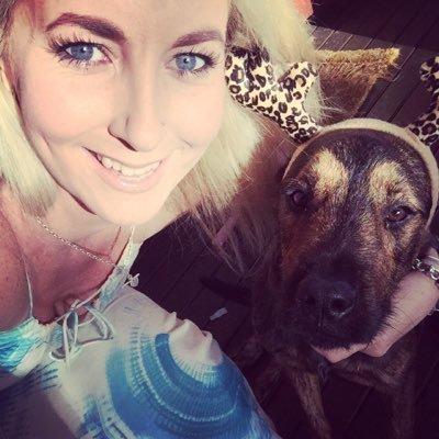 Megan Kelly | Social Profile