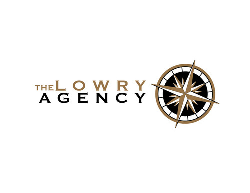 The Lowry Agency Social Profile