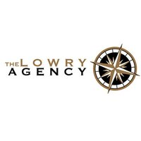 The Lowry Agency | Social Profile