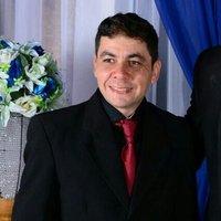 @HeberPinheiro1