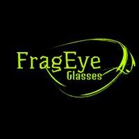 @frageyeglasses