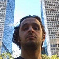 Farahim | Social Profile