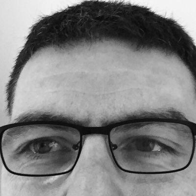 Eddie McBride | Social Profile