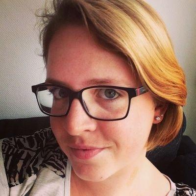 Femke Hettema | Social Profile