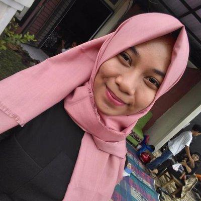 Audina Tsamara Zahra   Social Profile