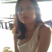 Alison Khong   Social Profile