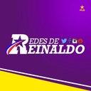 Redes De Reinaldo