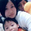 yukina (@0130_yukky) Twitter