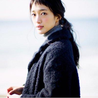 入山法子の画像 p1_31
