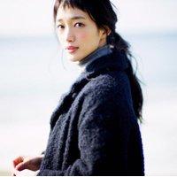 入山法子 | Social Profile