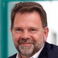 Mike Herd | Social Profile