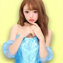 Cinderella°* girls専用 (@01englishsong02) Twitter