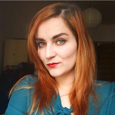 Aneta Stepankova