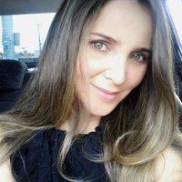 Janne Lopes | Social Profile