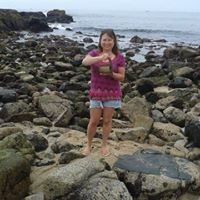 Yanira  Venegas  B | Social Profile