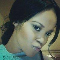 Makgotso | Social Profile