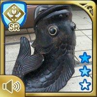 ツイ太郎@会話のぴ | Social Profile