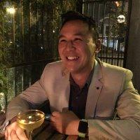 Daniel Too | Social Profile