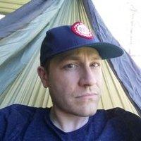 Matt Havlik   Social Profile