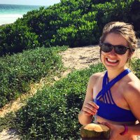Cassandra Pisone | Social Profile