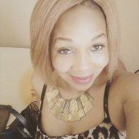 Msholozi's MONKEY ❤ | Social Profile