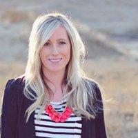 Tori Tait | Social Profile