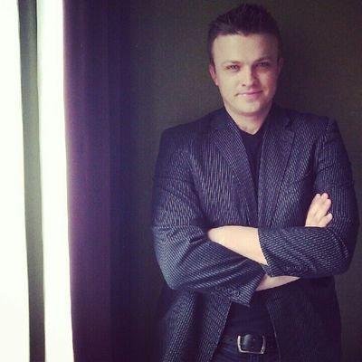 André Nosalsky Social Profile