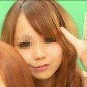 サナ裏垢JK3 (@008_jk3) Twitter