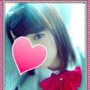 jk3@彩香ウラ垢 (@011_jk3) Twitter