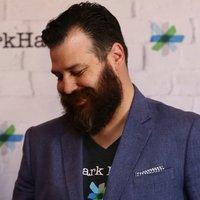 Adam Kalsey   Social Profile