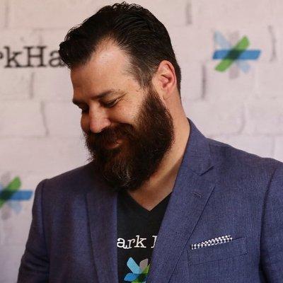 Adam Kalsey | Social Profile
