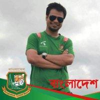maks Tiger karim™ | Social Profile