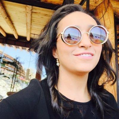 Karla Bocanegra | Social Profile