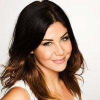 Leigh Campbell | Social Profile