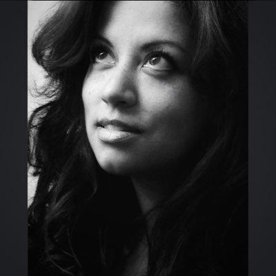 Shannon S. | Social Profile