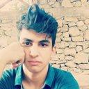 faruk karatosun (@01farukturbyler) Twitter