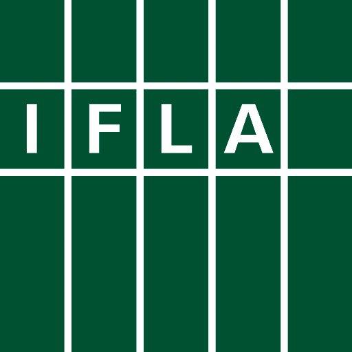 IFLA Social Profile
