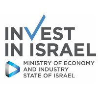 investinisrael