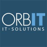 ORBIT_DE
