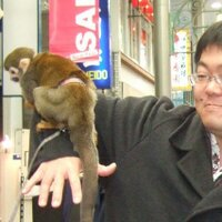 Kotaro Toyooka | Social Profile