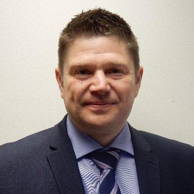 Ian Jeffs | Social Profile
