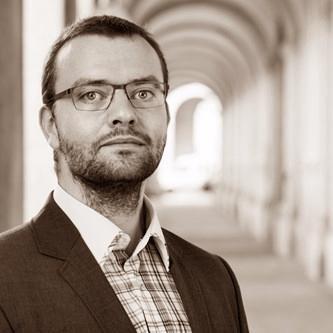 Christian Mølgaard